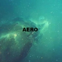 Cover of track Rise by ÆRO