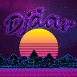 Avatar of user djdar