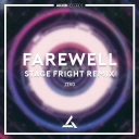 Cover of track ZΣK0 - Farewell (StageFright Remix) [R.I.P] by Alan_Walker [WalkersJoin]
