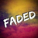 Cover of track Alan Walker - Faded (remix) by DONATELLO