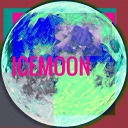 Avatar of user ICEMOON