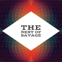 Cover of album The Best Of Savage by DADDY