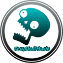 Avatar of user CrzySkull Music