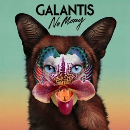 Cover of track Galantis - No Money (GT Remix) by MOBLEE