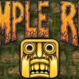 Cover of track Temple Run by Knightmaster