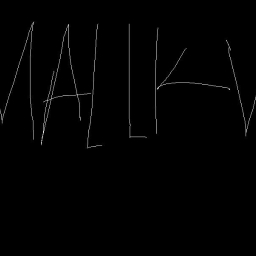 Avatar of user MALLKV.(mallku)