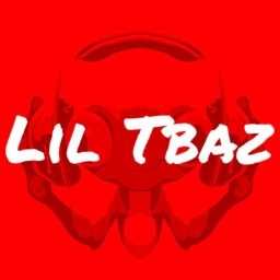 Cover of track Chips and coke by lil_tbaz