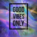 Cover of track Good Vibes Only by JxshBeatz