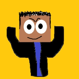Avatar of user timmy_dork99