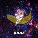 Avatar of user Yabe (Hiatus (kinda))