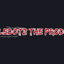 Avatar of user LIKKLEDOTZ THE PRODUCR ™✪