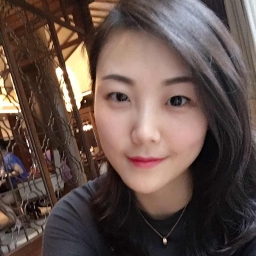 Avatar of user jessica_li