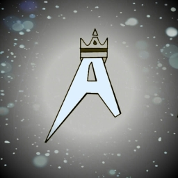 Avatar of user -king_adam-