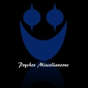 Avatar of user Psychos Miscellaneous