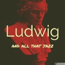 Cover of track Ludwig And All That Jazz by Sonat