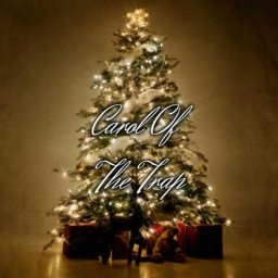 Cover of track Carol Of The Trap by DADDY