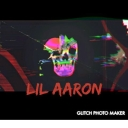 Avatar of user ⭐L!L AAR0N⭐