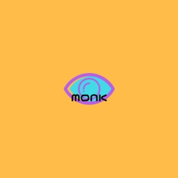 Avatar of user monk