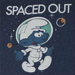 Cover of track spaced out by cvj952002