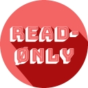 Avatar of user read-ønly