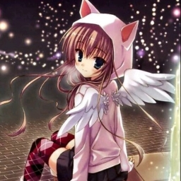 Avatar of user dj_sparkleez_gamer