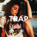 Cover of track Trap Arabic  (twerk) by lucian122