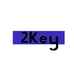 Avatar of user 2key_on_the_keys