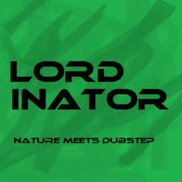 Cover of track Animals meets Dubstep by ordinateur