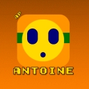Avatar of user AP Antoine AT