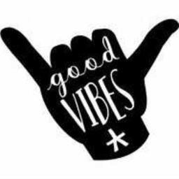Cover of track GOOD VIBES (Prod. MARQUIS ) by (NBK) MARQUIS
