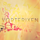 Avatar of user ★VoRTeriXeN★