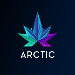 Avatar of user ArcticMusic