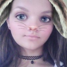 Avatar of user chloe_king