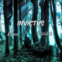 Cover of track Invictus [Ft. Иiяiмi] by Ixkzb