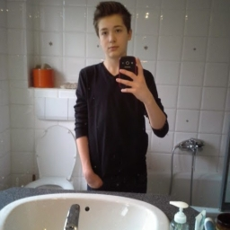 Avatar of user clemens_schuller