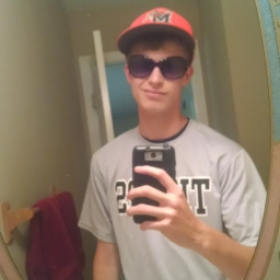 Avatar of user nate_deaton