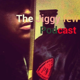 Cover of track The Jiggy Few Intro by JiggyWitDaShits