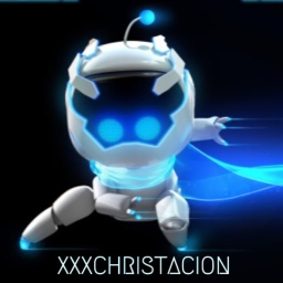 Avatar of user ihychrisofficial