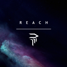 Cover of track Reach (ATD 17) by Recompense