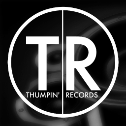 Avatar of user Thumpin Records
