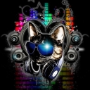 Avatar of user DJ_Kitty_cat