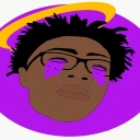 Avatar of user Lil Riec