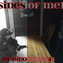 Cover of album Sides Of Me by DjDominik45
