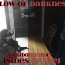 Cover of track Flow Of Darkness by DjDominik45