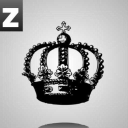 Cover of track [SOLD] Kevin Gates Type Beat - King by Zux