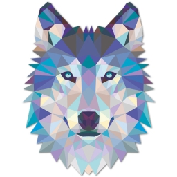 Avatar of user wolf