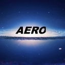 Cover of track Gravity by ÆRO