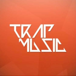 Cover of track Trapped by Dissease