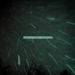 Cover of track atmosphere spears by ambivalent avarice