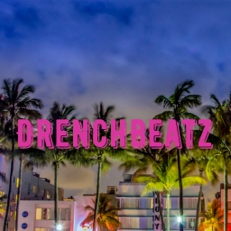 Avatar of user DrenchBeatzOfficial